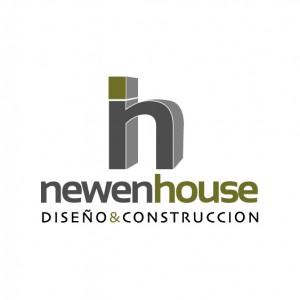 Constructora Newen