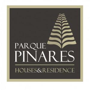 Parque Pinares