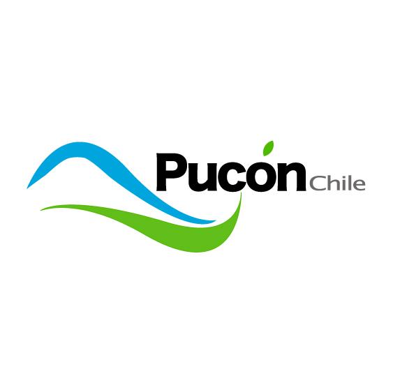 Logo Pucón