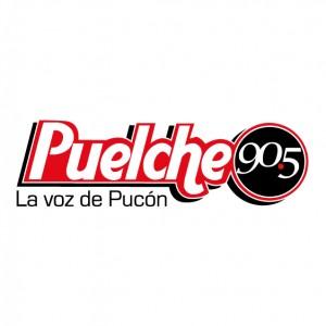 FM Puelche