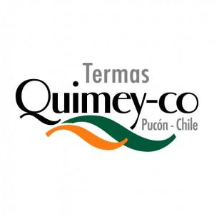 Termas Quimeyco